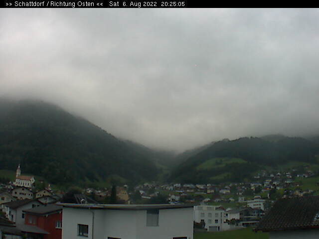Webcams Schattdorf